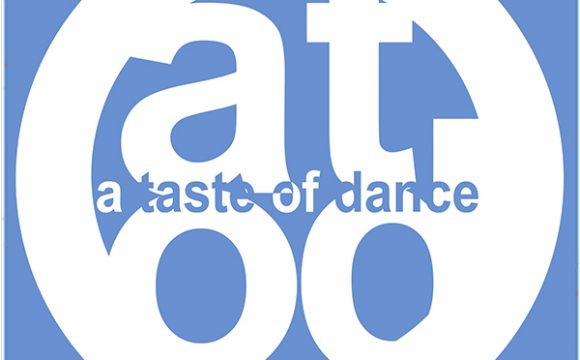 600 keer A Taste Of Dance