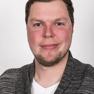 Collin Beijk