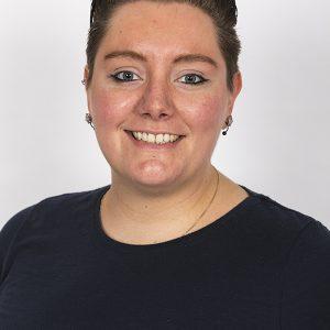 Nathalie van Suijlekom
