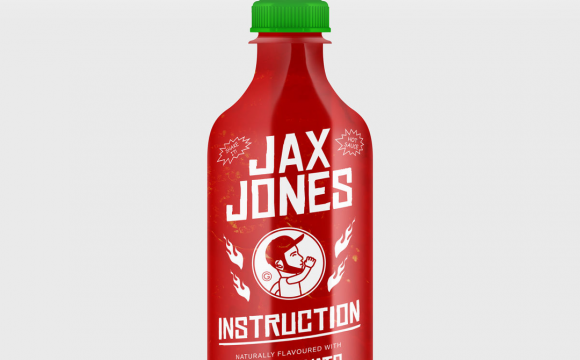 Danskraker 8 juli 2017: Jax Jones ft. Demi Lovato & Stefflon Don – Instruction