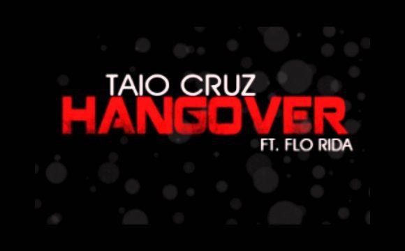Taio Cruz en Flo Rida gaan naar Eindhoven!