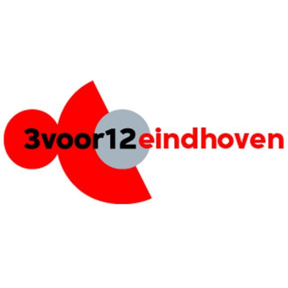 3voor12 Eindhoven