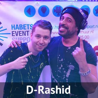 D-Rashid