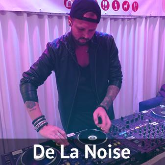 De La Noise