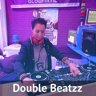 Double Beatzz