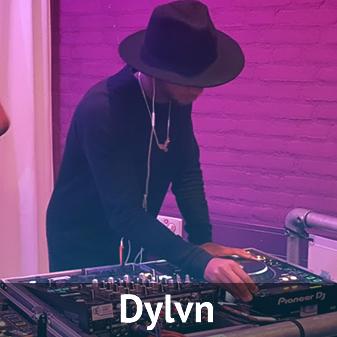 DJ Dylvn