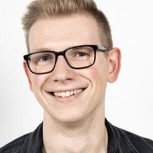 Thomas Diederen