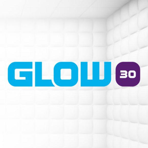 Glow 30