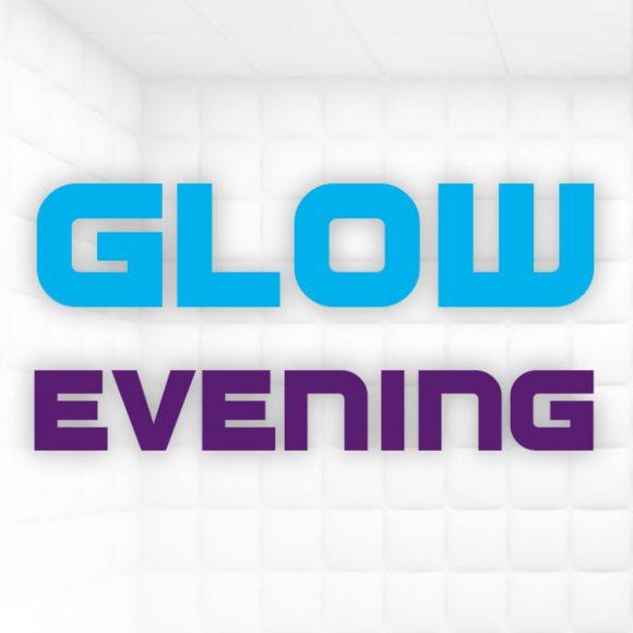 Glow Evening