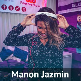 Manon Jazmin