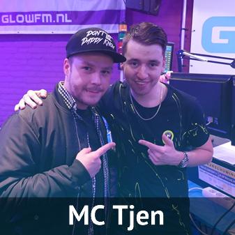 MC Tjen
