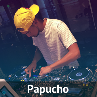Papucho