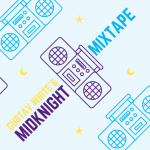 MidKnight Mixtape