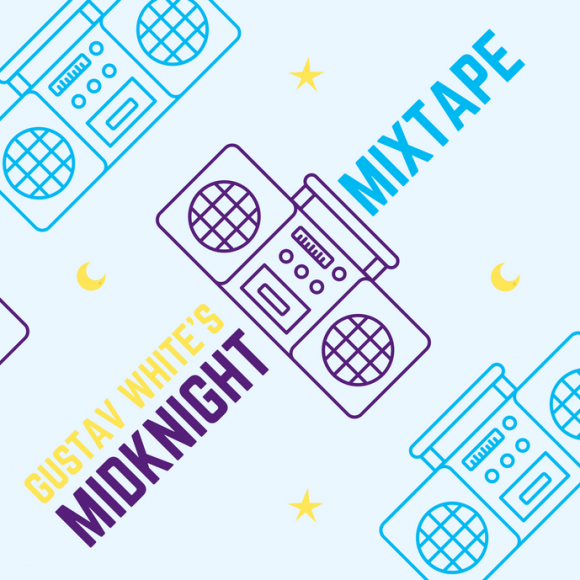 MidKnight Mixtape