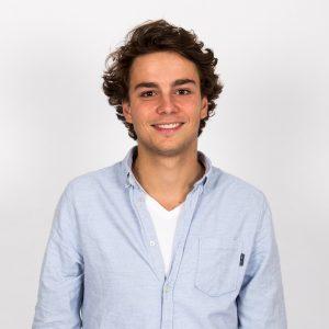 Glow FM zwaait Joost Swinkels definitief uit