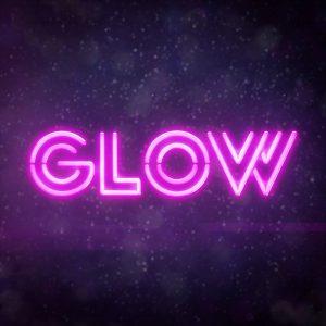 Nieuw op Netflix: GLOW!