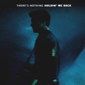 Eindelijk clip voor There's Nothing Holdin' Me Back