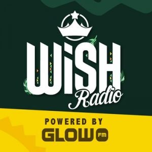 WiSH Radio, The Afterparty
