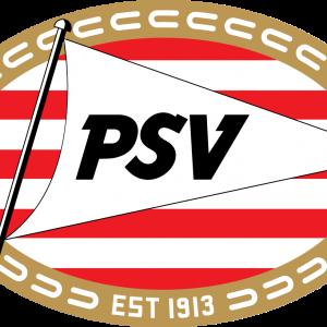 (AFGELOPEN) Support PSV naast de koploper in de Eredivisie