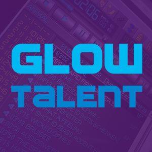 Glow Talent