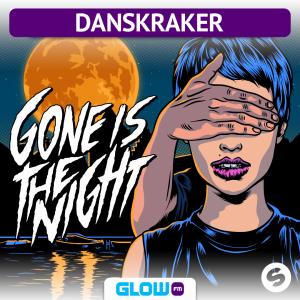 Danskraker 25 november 2017: Kris Kross Amsterdam & Jorge Blanco – Gone Is The Night