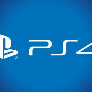 Speel Avicii op de Playstation 4