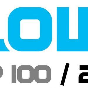 Glow FM Top 100: Vraag je favo hit van 2017 aan
