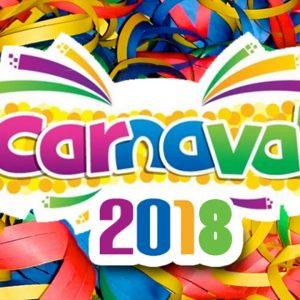 Draag dit jaar vooral geen clownspak met carnaval