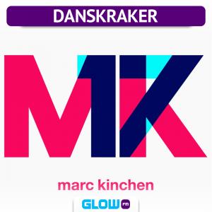 Danskraker 20 januari 2018: MK – 17