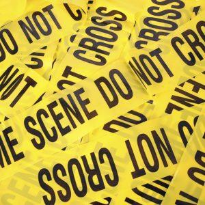 'Crime Passionnel' of 'de liefde van je leven ontdekken'