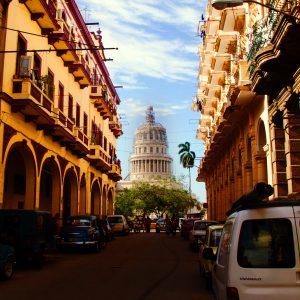 Is Havana van Camila Cabello stiekem reclame?