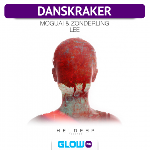Danskraker 10 februari 2018: MOGUAI, Zonderling – Lee
