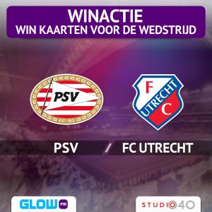 (AFGELOPEN) Eindelijk weer naar PSV!
