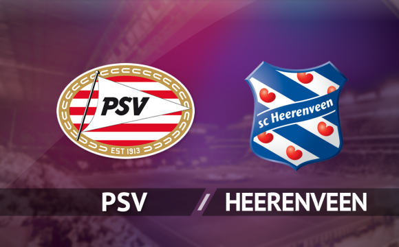Ga de interlandbreak in met tickets voor PSV!