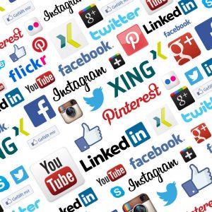 'Socials Code' gaat vaker fout dan je denkt!