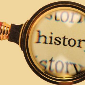 HAVO-geschiedenis: door begrippen heen lezen op vrij makkelijk bevonden examen