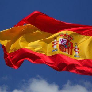 48 Leerlingen doen eindexamen Spaans op Stedelijk College