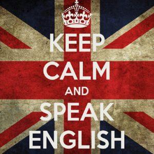 Examens Engels waren moeilijk (VWO) en raar (VMBO)