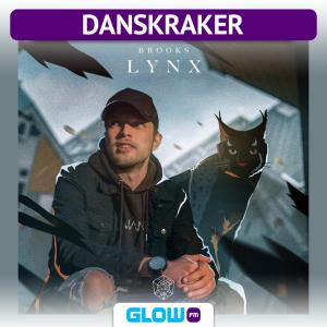 Danskraker 2 juni 2018: Brooks – Lynx