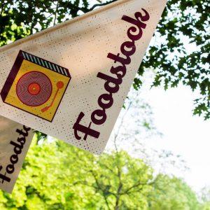 (AFGELOPEN) Win consumptiemunten voor Foodstock