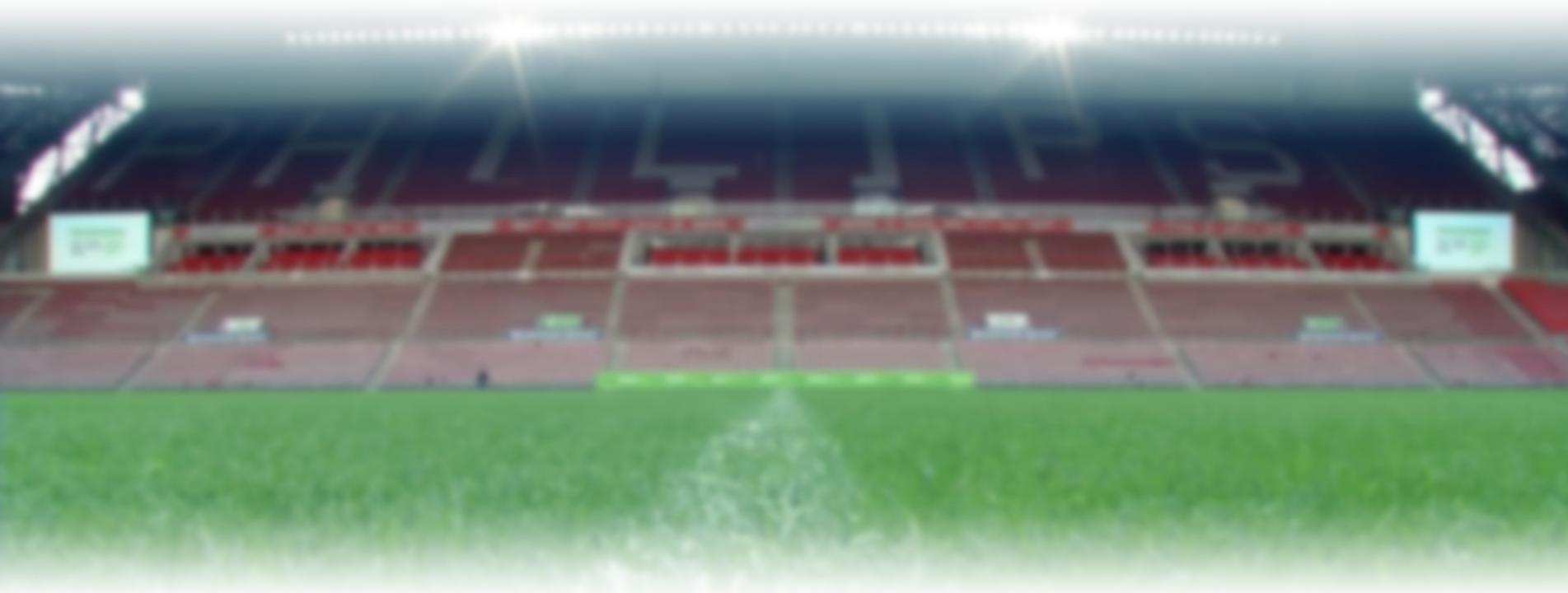 PSV Sliderfoto 2018-2019