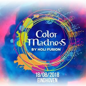 (AFGELOPEN) Win tickets voor het kleurrijkste festival van het jaar