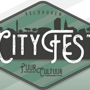 (AFGELOPEN) Win 25 euro aan munten voor CityFest