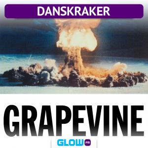 Danskraker 10 november 2018: Tiësto – Grapevine