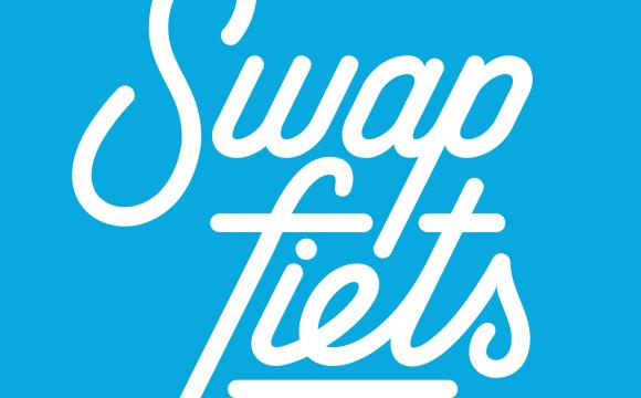 Swapfiets opent winkel in Downtown Eindhoven