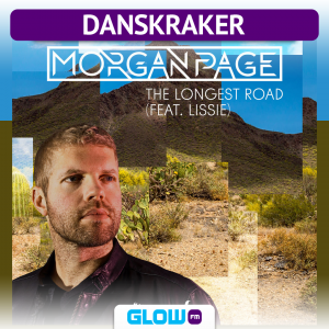 Danskraker 5 januari 2019: Morgan Page ft. Lissie – The Longest Road (Steff Da Campo Remix)