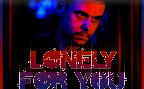 Danskraker 23 februari 2019: Armin van Buuren ft. Bonnie McKee – Lonely For You