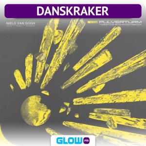 Danskraker 16 februari 2019: Niels Van Gogh – Pulverturm (Tiësto's Big Room Remix)