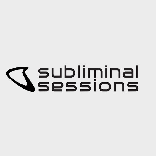 Subliminal Sessions