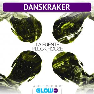 Danskraker 23 maart 2019: La Fuente – Pluck House